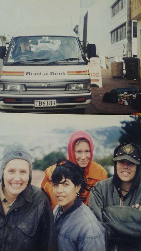Spitboy.Ross.NZ