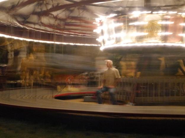 Wayward.CarouselOperator2015